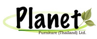 planet-furniture.co.th